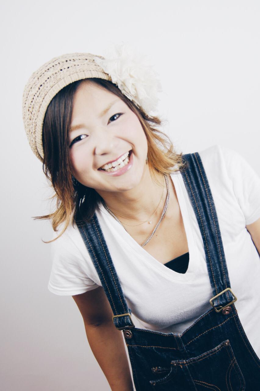 Satomi Murai