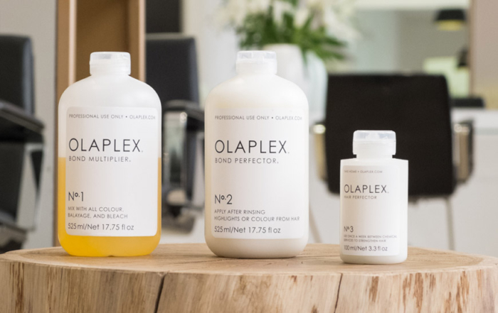 olaplex sample1